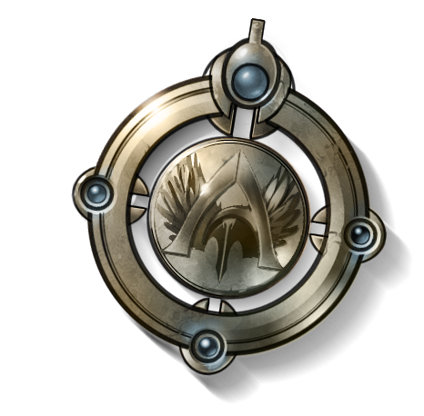 File:Amulet frontview.png