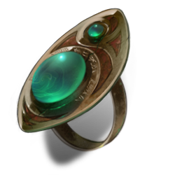 File:Voice-ring.png