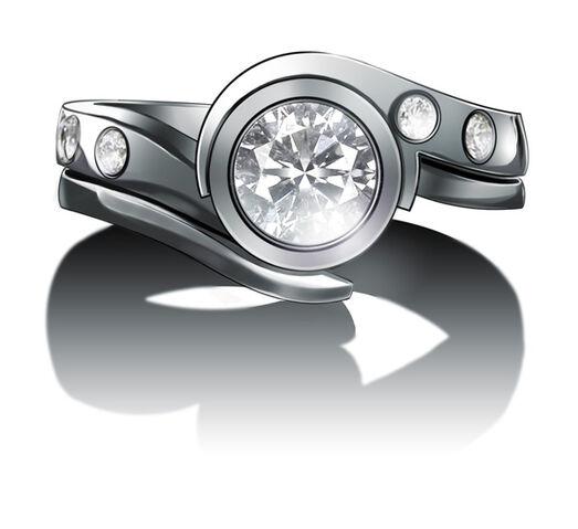 File:Ring-master of crown.jpg