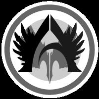 File:Logo-seal 200x200.png