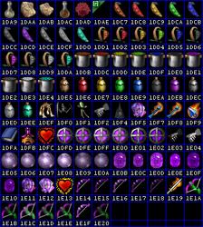 Portaldat 200009