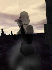 Depraved Shadow Live