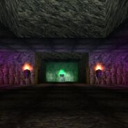 Crater Caves Dungeon Live 2