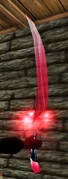 Assault Sword Live