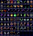 Portaldat 200410.png