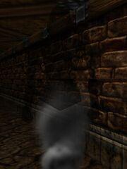 Twisted Shadow Live