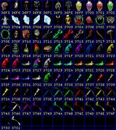 Portaldat 200501