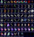 Portaldat 200310.png