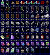 Portaldat 200310