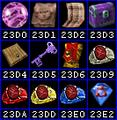 Portaldat 200201.png