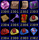 Portaldat 200201
