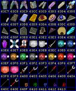 Portaldat 200604