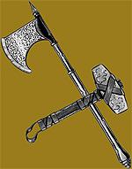 Img axehammer