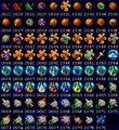 Portaldat 200105.png