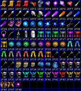 Portaldat 200012