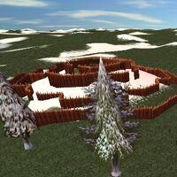 Aerbax's Prodigal Drudge - Drudge Fort Live