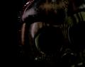 Thumbnail for version as of 16:44, September 26, 2015