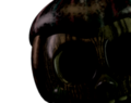 Thumbnail for version as of 06:29, October 24, 2015
