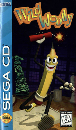 File:Wild Woody Coverart.png