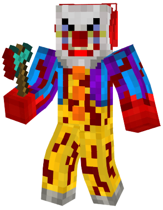 File:Psycho the Clown.png