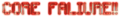 Thumbnail for version as of 15:17, September 12, 2016