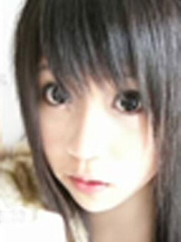 File:Aniki Chan.jpg