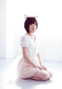 Graduation-Koko-Sotsugyo-2014-nogizaka46-37039184-352-500