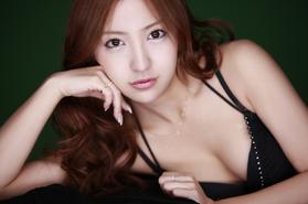 AKB48 Itano Tomomi 板野友美 Wallpaper 2