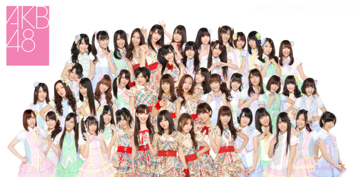 Akb48 singapore official image online