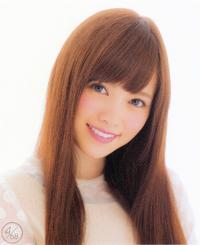 Shiraishi.voz48 (55)
