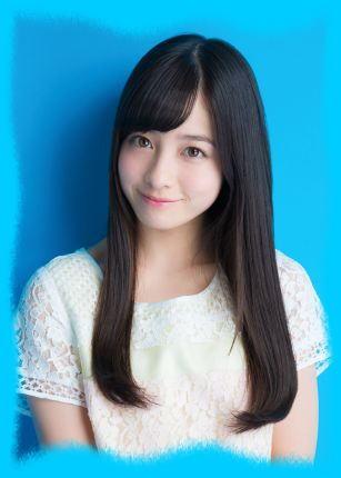 File:Hashimoto-kanna.png