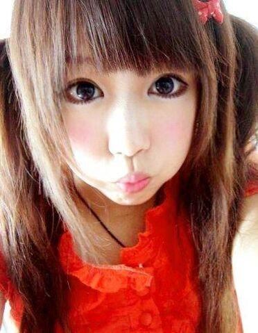 File:QiQi.jpg