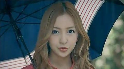 AKB48 板野友美 CM イトーヨーカドー レインスタイル