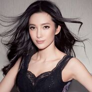 Li20Bingbing20photos20HD