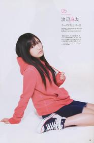 Watanabe-Mayu-006
