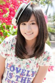 20120327 maeda atsuko leaving akb48