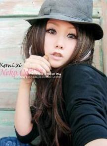File:Komi Xi.jpg