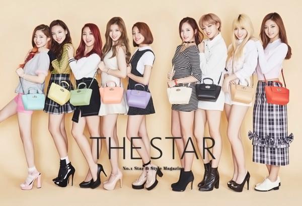 File:Twice-the-star-magazine-november-2015-photoshoot-fashion(2).png