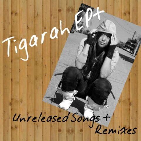 File:Tigarah ep +.jpg