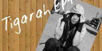 Tigarah EP +