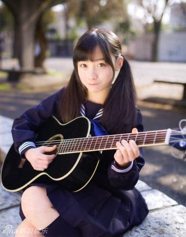 File:Kanna-hashimoto-4-4138-1412221671.png