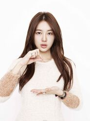 Yoon-Eun-Hye-HD-Picture