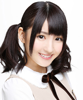 File:InoueSayuri2013.png