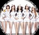Asian Pop Wiki