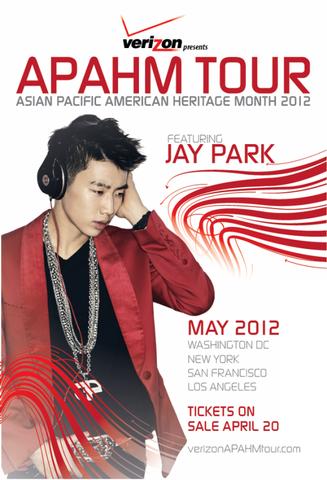 File:Verizon APAHM Tour 2012.png