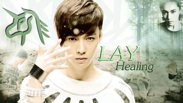 File:Lay.jpg