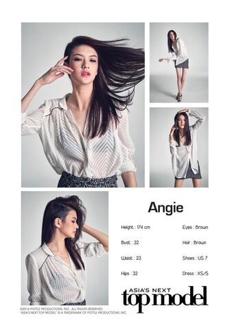 File:Angie3.jpg