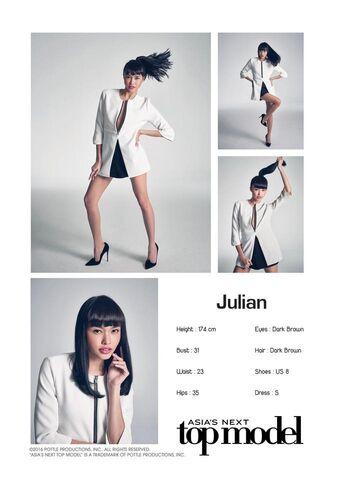 File:Julian3.jpg