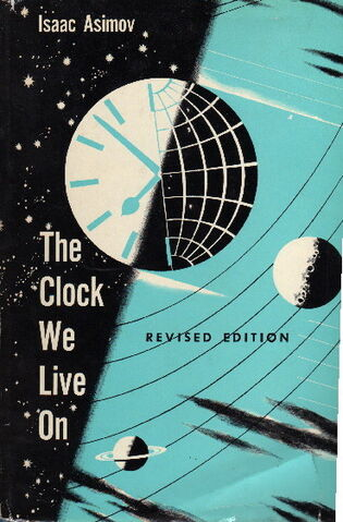 File:A the clock we live on.jpg