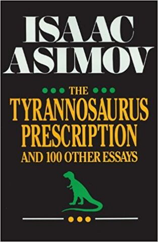 File:A tyrannosaurus.jpg
